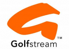 GolfStream Electric Golf Trolleys